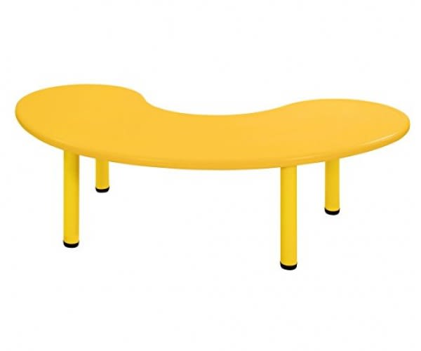 /K/i/Kid-s-Bean-Shaped-Table---Yellow-7048201.jpg