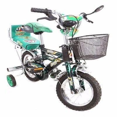 /K/i/Kid-s-Bicycle---Size-12--7245941.jpg