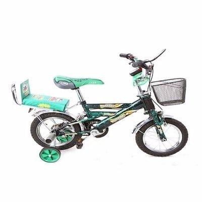 /K/i/Kid-s-Bicycle---Size-12--7245942.jpg
