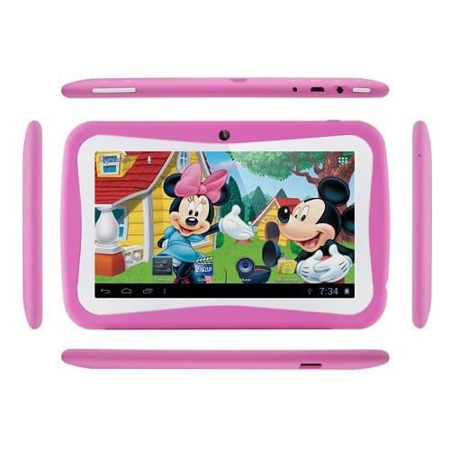 /K/i/Kid-s-Educational-Android-Tablet---4GB---512MB-RAM---Pink-6749450_3.jpg