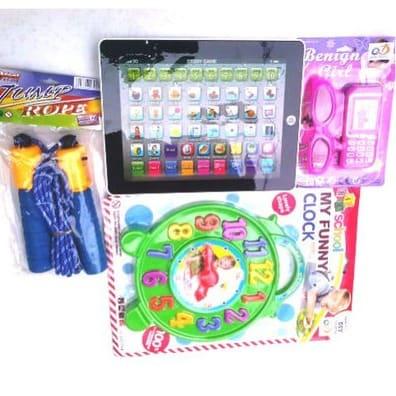 /K/i/Kid-s-Educational-Learning-Tab---Black-Skipping-Rope-My-Funny-Clock-Toy-Bundle-7364177.jpg