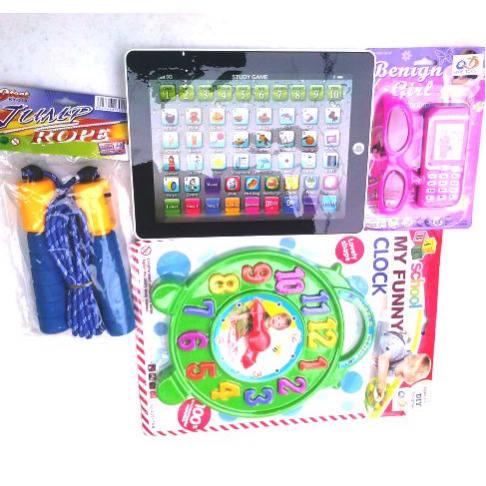 /K/i/Kid-s-Educational-Learning-Tab---Black-Skipping-Rope-My-Funny-Clock-Toy-Bundle-8009384.jpg