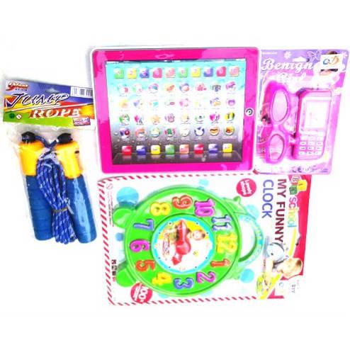 /K/i/Kid-s-Educational-Learning-Tab---Pink-Skipping-Rope-My-Funny-Clock-Toy-Bundle-4753639_1.jpg