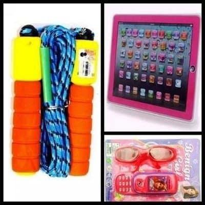 /K/i/Kid-s-Educational-Learning-Tab-Skipping-Rope-Toy-Bundle-4161140_1.jpg