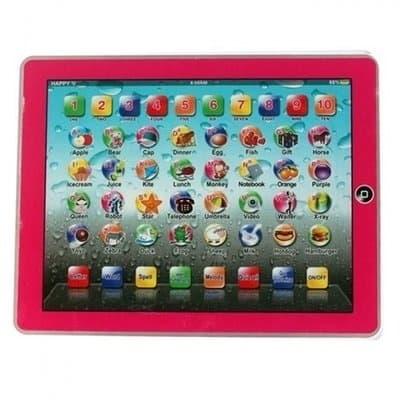 /K/i/Kid-s-Educational-Learning-Y-Pad---Pink-8081609_1.jpg