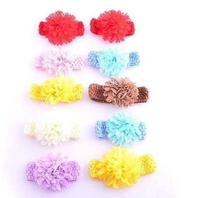 /K/i/Kid-s-Hair-Band---Set-of-10-4895955_1.jpg