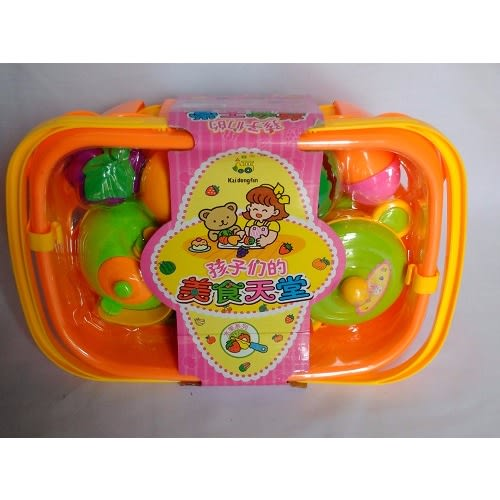 /K/i/Kid-s-Kitchen-Simulation-Toy-7513500.jpg