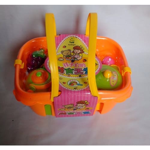 /K/i/Kid-s-Kitchen-Simulation-Toy-7513501.jpg