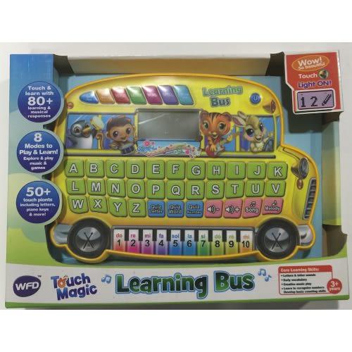 /K/i/Kid-s-Learning-Bus-6019096.jpg