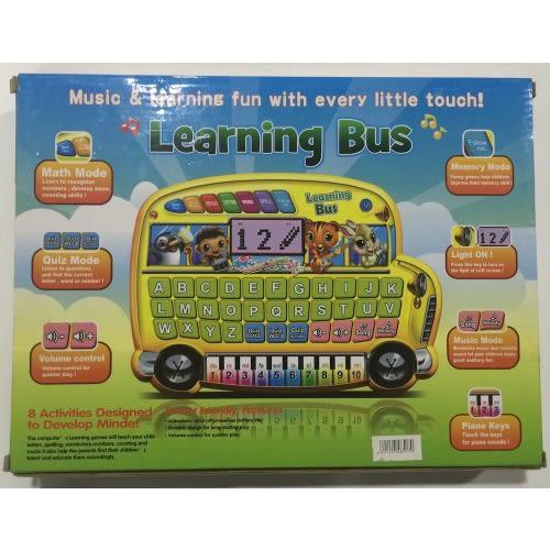 /K/i/Kid-s-Learning-Bus-6019097.jpg