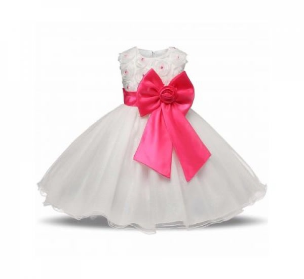 /K/i/Kid-s-Lovely-White-and-Pink-Dress-with-Bow-Tie-6319251.jpg