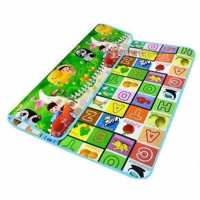 /K/i/Kid-s-Play-Mat--6902965.jpg