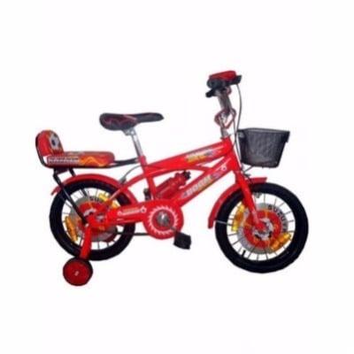 /K/i/Kid-s-Sport-Bicycle---12--6676272.jpg