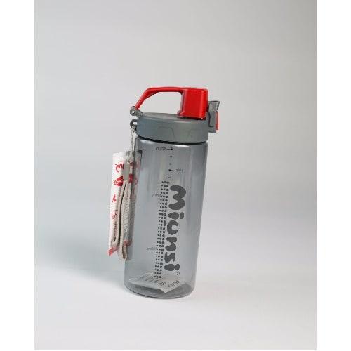 /K/i/Kid-s-Sports-Water-Bottle---700ml-7947083.jpg