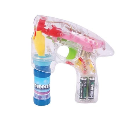 /K/i/Kid-s-Toy-Bubble-Gun-8049562.jpg