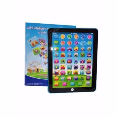 /K/i/Kid-s-Toy-Educational-Learning-Tab-7221919.jpg