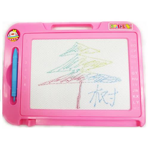 /K/i/Kid-s-Writing-Board---Pink-4077587.jpg