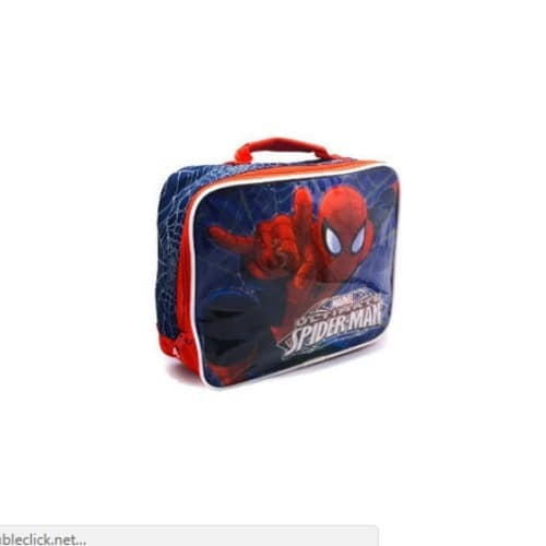 /K/i/Kiddies-Lunch-Box-7098524_1.jpg