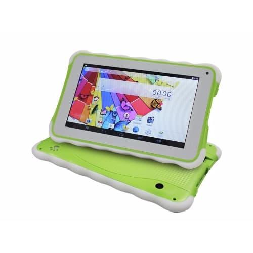 /K/i/Kids-Android-Tablet---Green-7827838_2.jpg