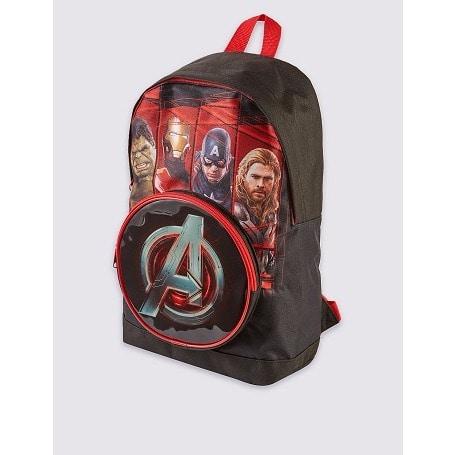 /K/i/Kids-Avengers-Rucksack-6086397_1.jpg