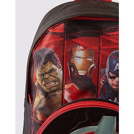/K/i/Kids-Avengers-Rucksack-6086399_1.jpg