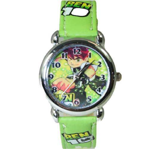 /K/i/Kids-Ben-10-Watch---Green-5965585.jpg