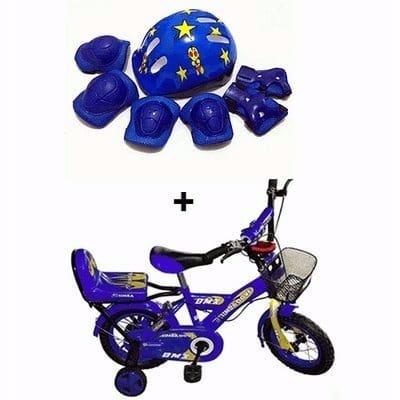 /K/i/Kids-Bicycle-Safety-Gears-Helmet---Blue-7659582.jpg