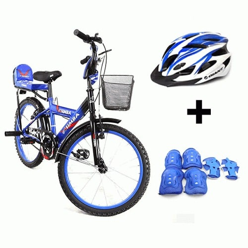 /K/i/Kids-Bicycle-Size-20-with-Cycling-Safety-Kits-5485915.jpg