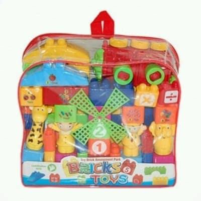 /K/i/Kids-Bricks-Toys-4951569_1.jpg