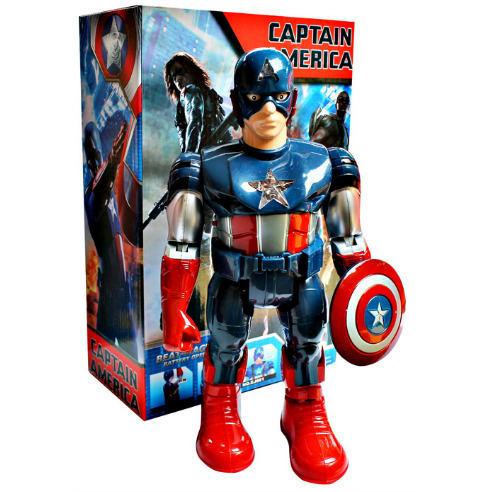/K/i/Kids-Captain-America-Toy-6008448_2.jpg