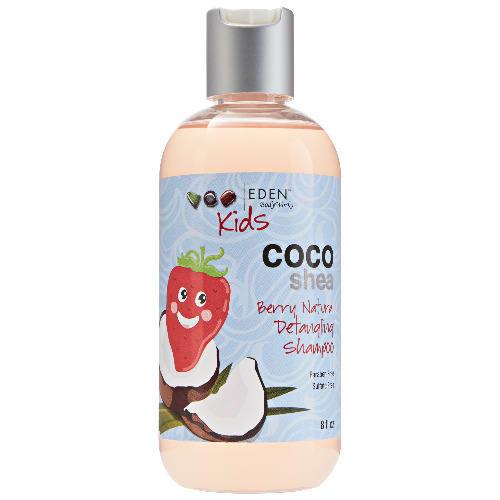 /K/i/Kids-Coco-Shea-Berry-Natural-Detangling-Shampoo-7548595_2.jpg