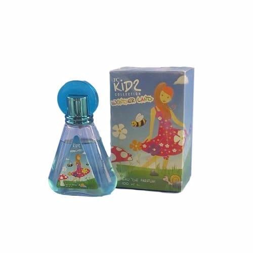 /K/i/Kids-Collection-Perfume---Wonderland-7992271.jpg