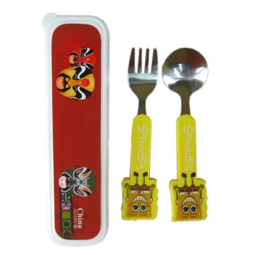 /K/i/Kids-Cutlery-Set-With-Case-7199142.jpg