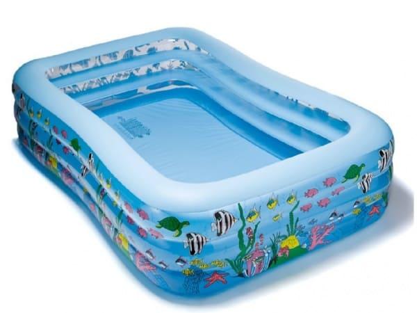 /K/i/Kids-Deflatable-Swimming-Pool-24-inch-7351926.jpg