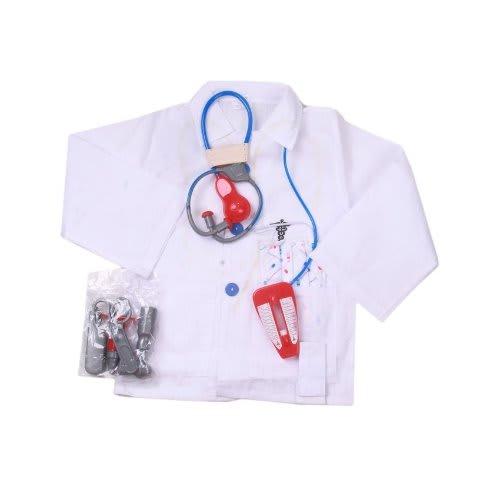 /K/i/Kids-Doctor-Dress-Up-Costume-Set-7039455_1.jpg