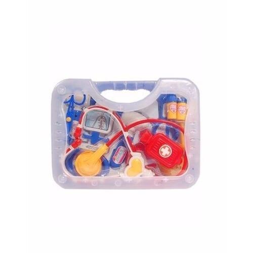 /K/i/Kids-Doctor-Play-Set-6954499.jpg
