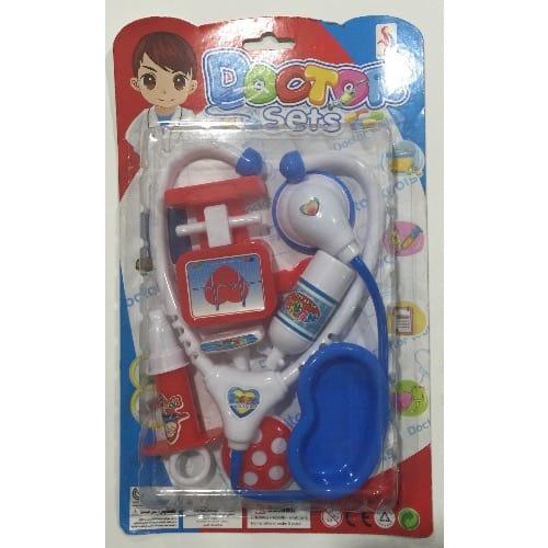 /K/i/Kids-Doctor-Set-6020753.jpg
