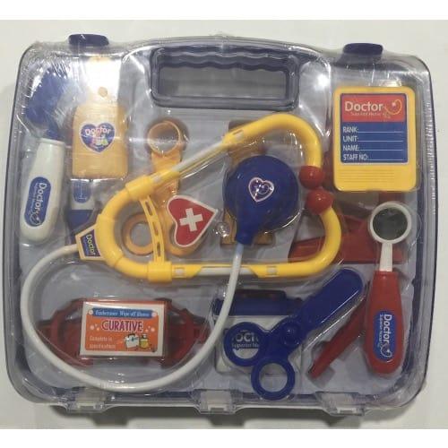 /K/i/Kids-Doctor-Set-6020799.jpg