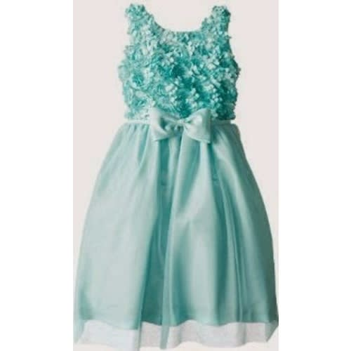 /K/i/Kids-Dress-4907074.jpg