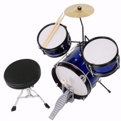 /K/i/Kids-Drum-Set-7608414.jpg