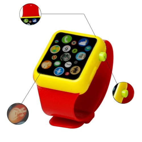/K/i/Kids-Early-Education-3D-Touch-Screen-Smart-Watch---Red-6978479_1.jpg