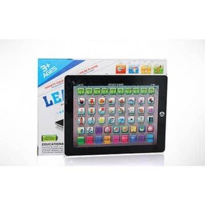 /K/i/Kids-Educational-Learning-Pad-4579345_1.jpg