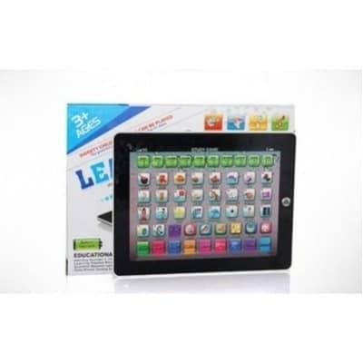 /K/i/Kids-Educational-Learning-Y-Pad-6739408_2.jpg