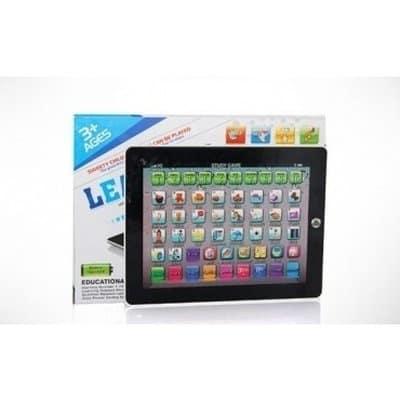 /K/i/Kids-Educational-Learning-Y-pad-6747809_1.jpg