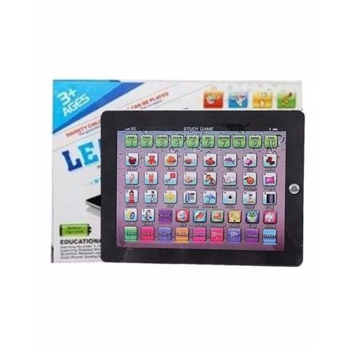 /K/i/Kids-Educational-Tab-7959514.jpg