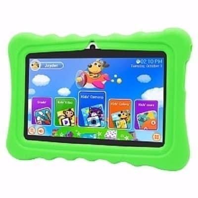 /K/i/Kids-Educational-Tablet---Green-7981019.jpg