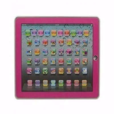/K/i/Kids-Educational-Touch-Screen-Pad---Multicolor-7985394.jpg