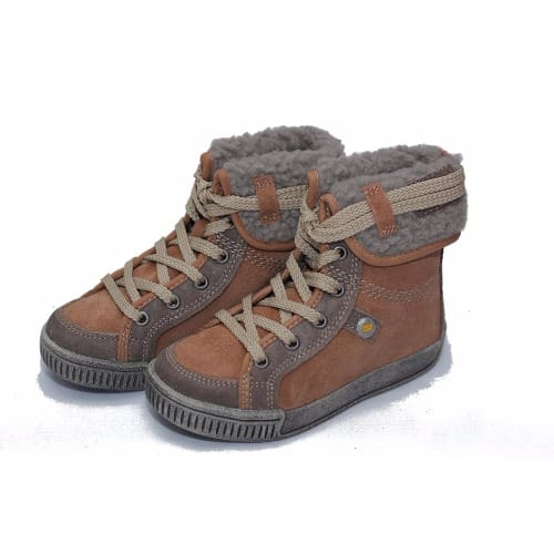 /K/i/Kids-Floyd-Casual-Lace-up-Shoe---Maple-Brown-7222506.jpg