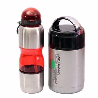 /K/i/Kids-Food-Flask-Water-Bottle-4995651_2.jpg