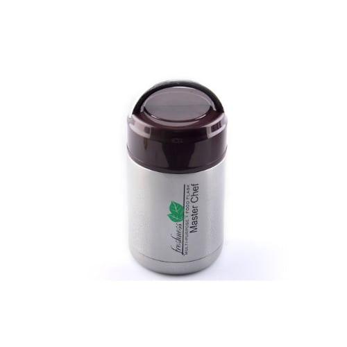 /K/i/Kids-Food-Flask-Water-Bottle-4995652_2.jpg